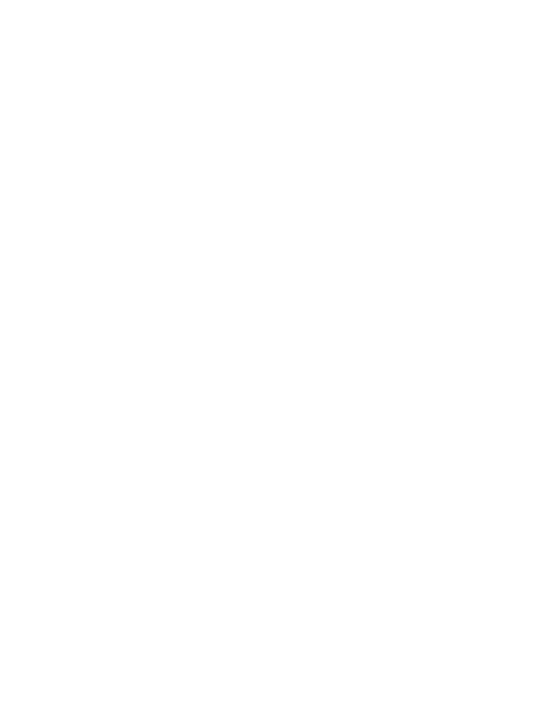 bc_logo_weiss