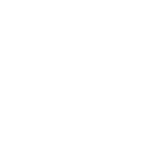 icon_contact2