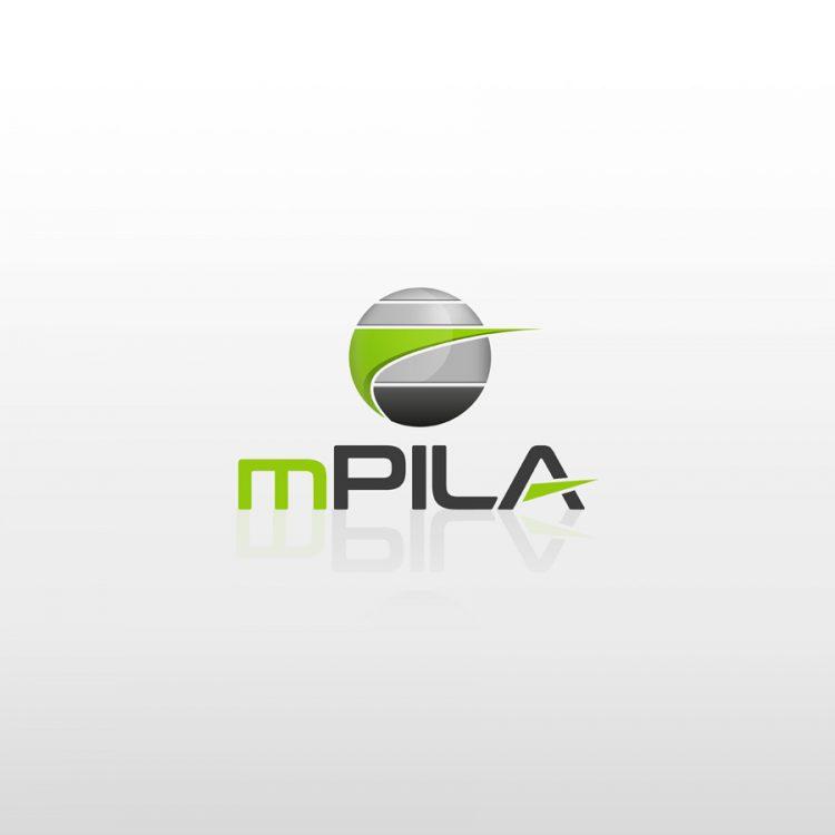 mpila_logodesign_900px