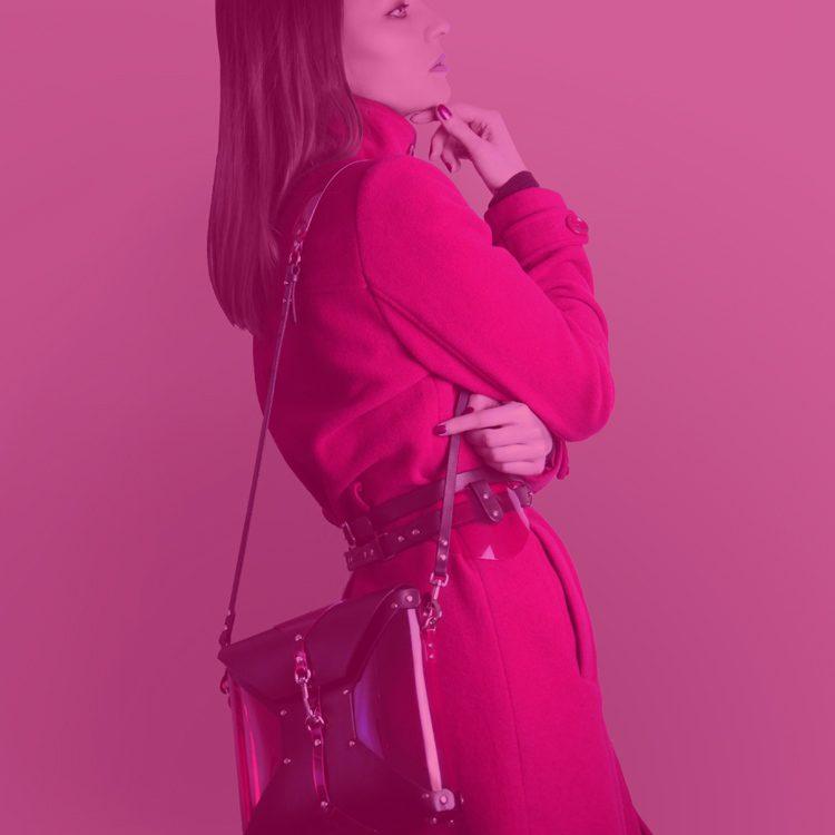 pink_noise_fashion_photo02b