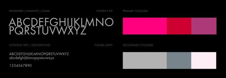 pink_noise_fontscolours_m