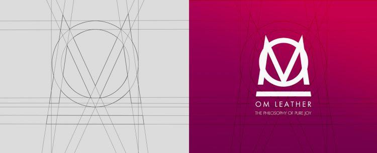 pink_noise_logo_construction