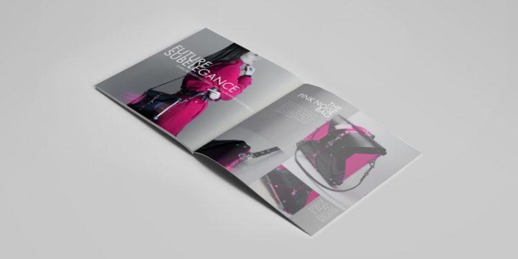 printdesign2