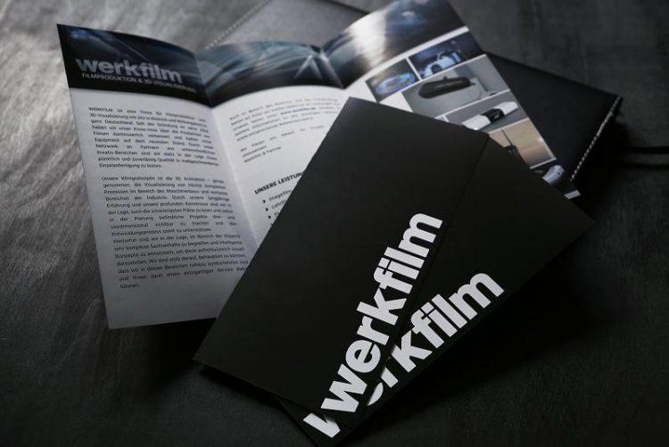 werkfilm_flyer02_800px