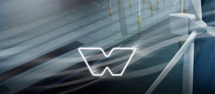 werkfilm_header02