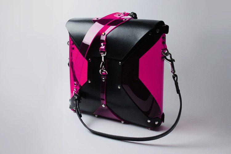 pink_noise_bag01