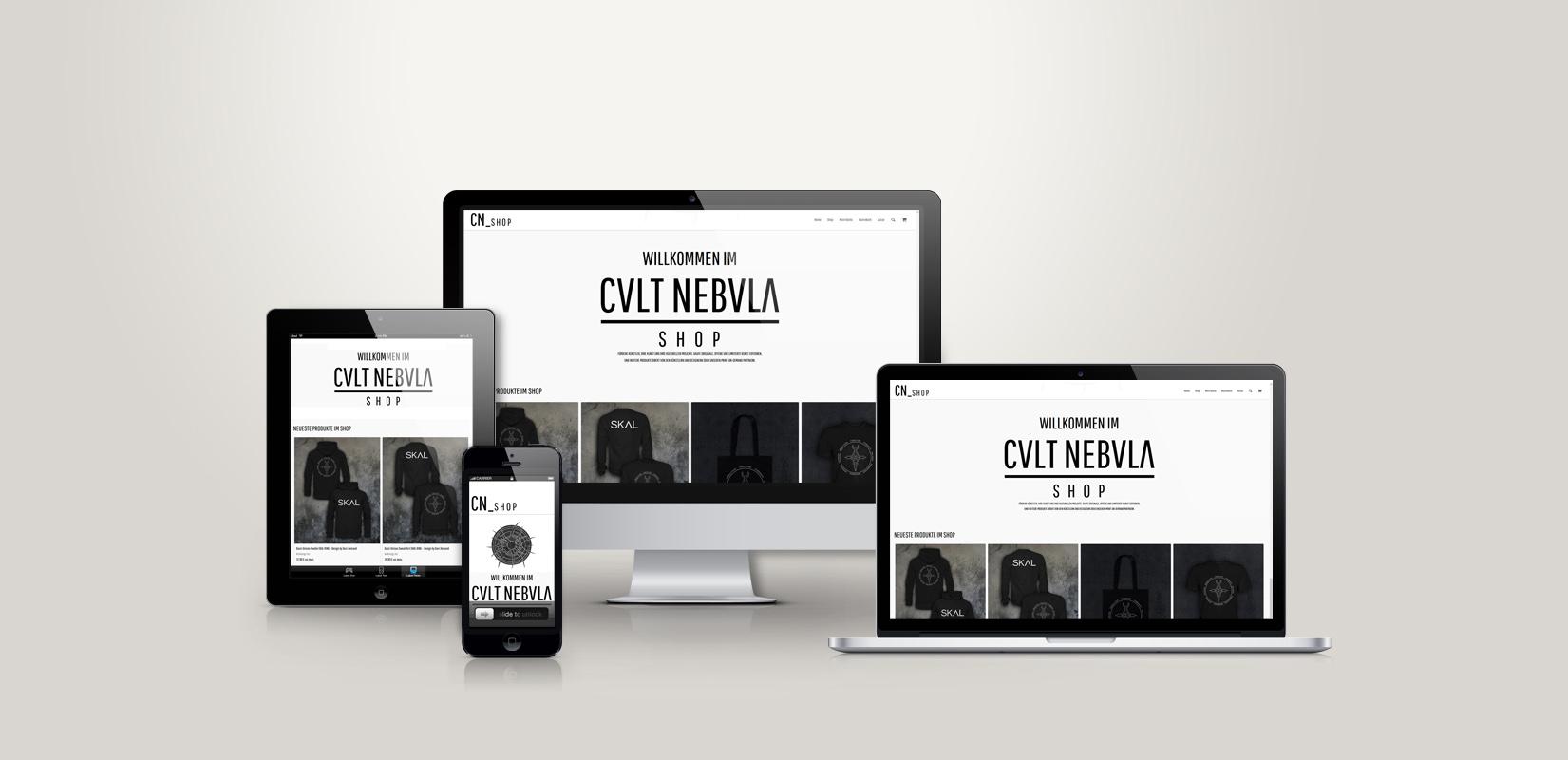 showcase_cultnebula