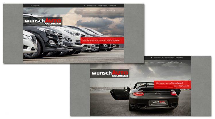 webdesign_autogoldbach